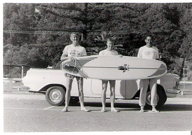 trevor-bill-barry-1980s-currumbin